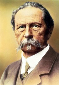 photo of karl benz